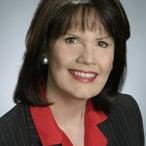 Display image for Ann McMullan