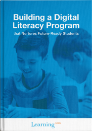 Building-a-Digital-Literacy-Program-that-Nurtures-Future-Ready-Students